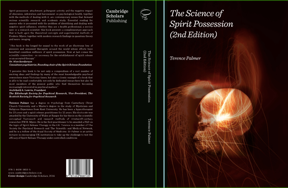 2nd ed cover